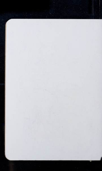 S182873 15