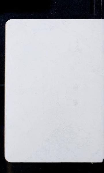 S182873 17
