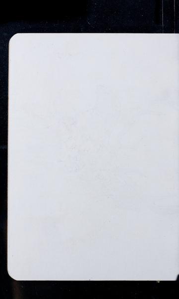 S182873 23