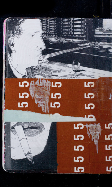 S183754 13