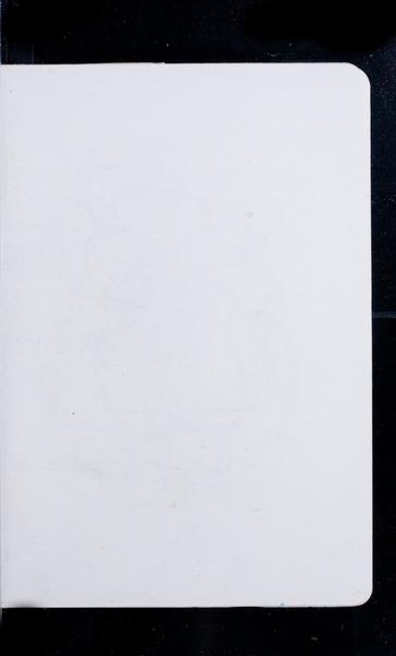 S211351 20