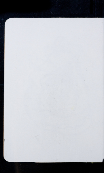S211351 21