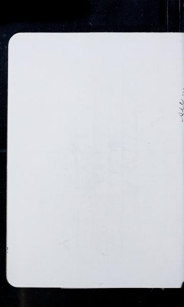S211351 23