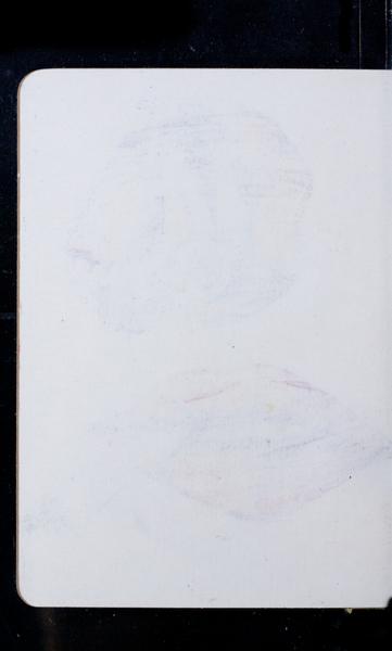 S212048 03