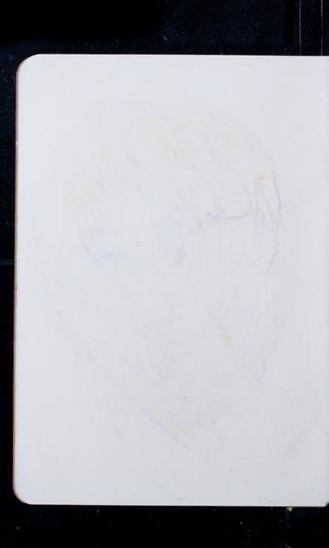 S212048 19