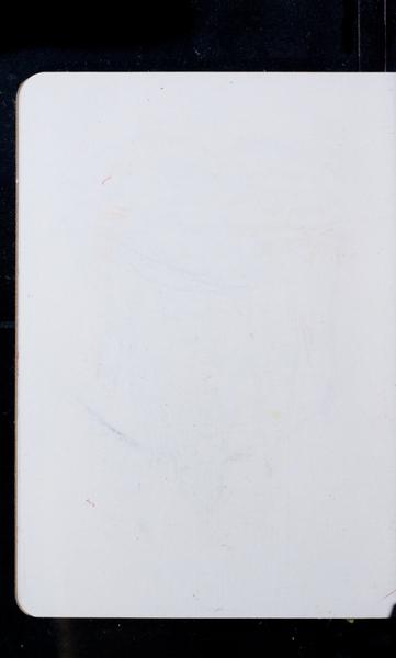S212048 23