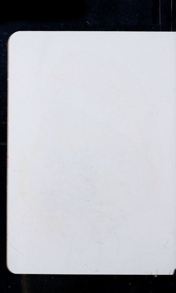 S212048 25