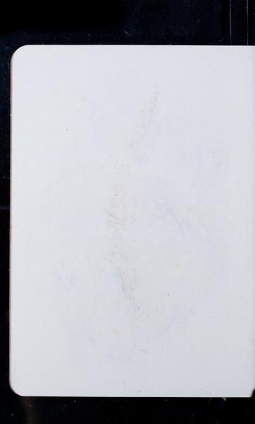 S212048 27