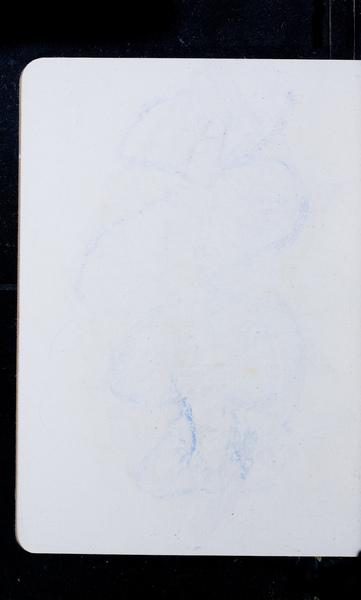 S212048 29