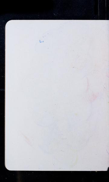 S212048 31
