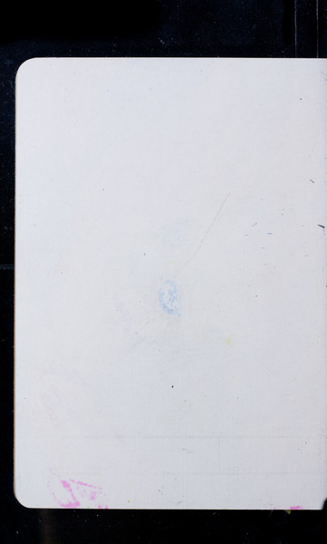 S212048 33
