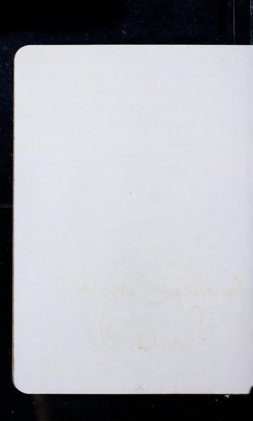 S212647 07