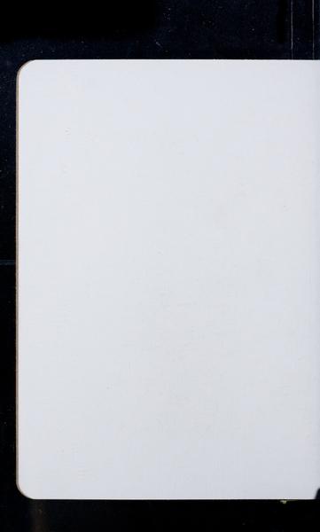S213013 11