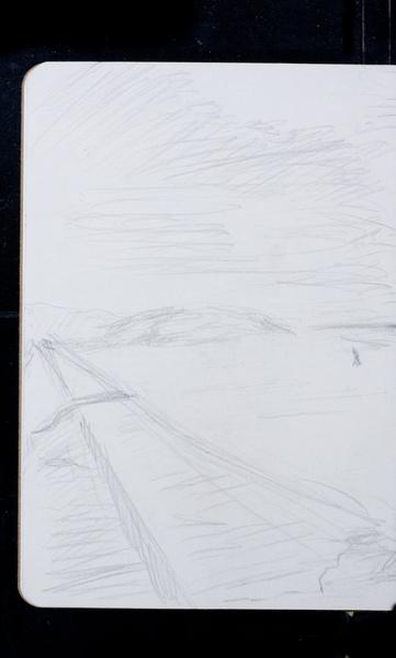 S213013 19
