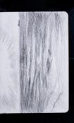 S213013 24