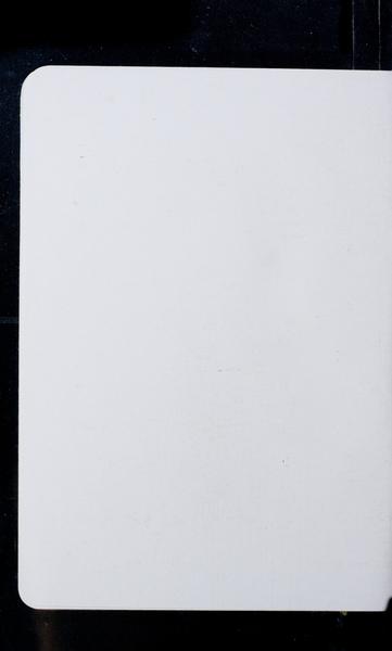 S213307 33