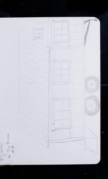 S213551 14