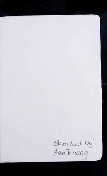 S213560 04