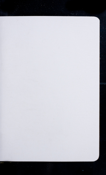 S213560 18