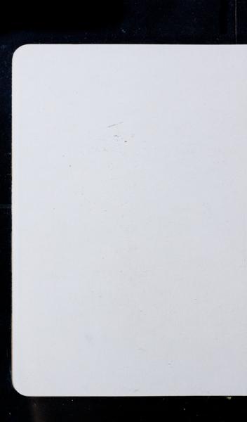 S215149 11