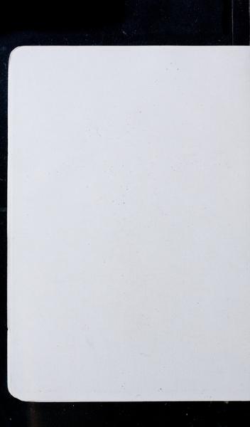 S215149 21