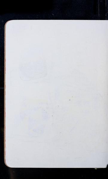 S215330 09