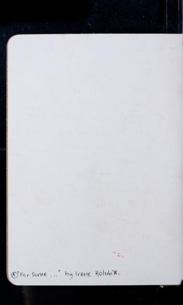 S215458 03