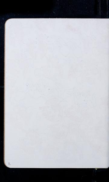 S215458 05