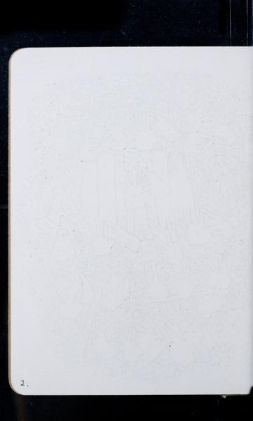 S215458 07