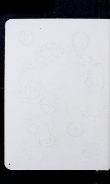 S215458 09