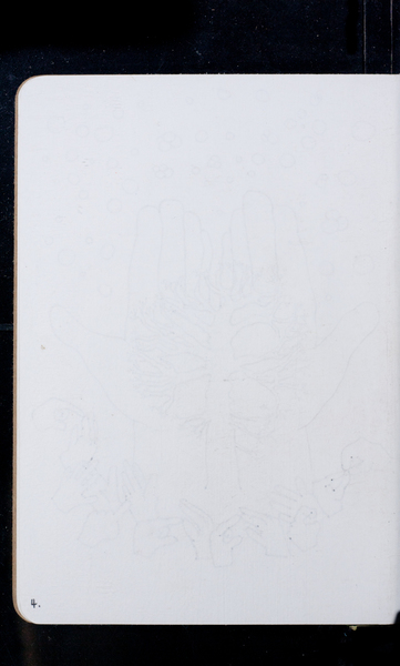 S215458 11