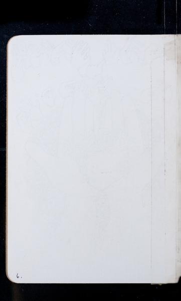 S215458 15