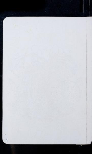S215458 17