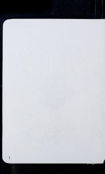 S215458 19