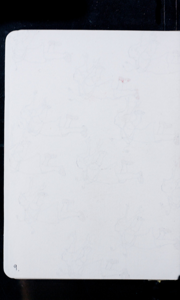 S215458 21