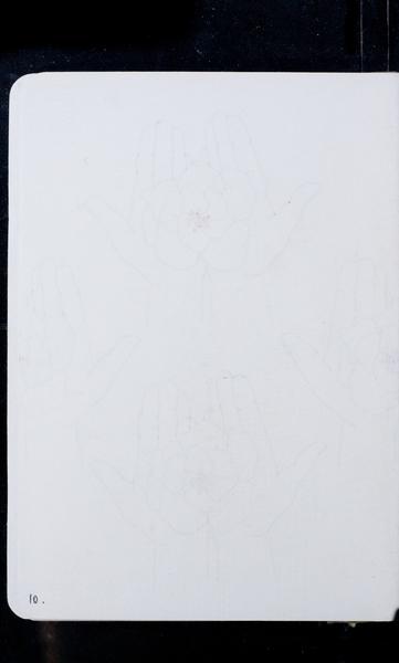 S215458 23