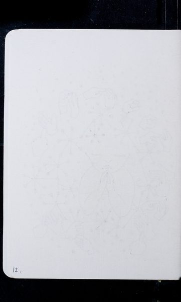 S215458 27