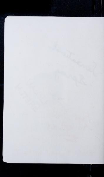 S216810 21