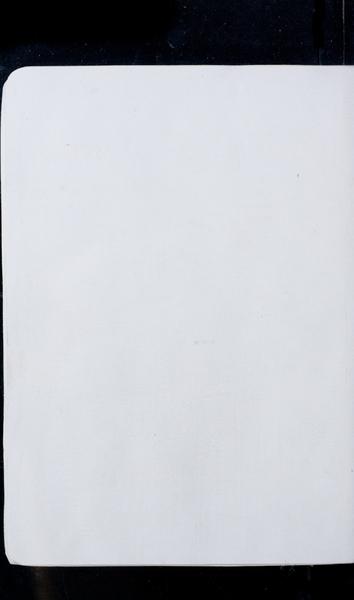 S216811 17