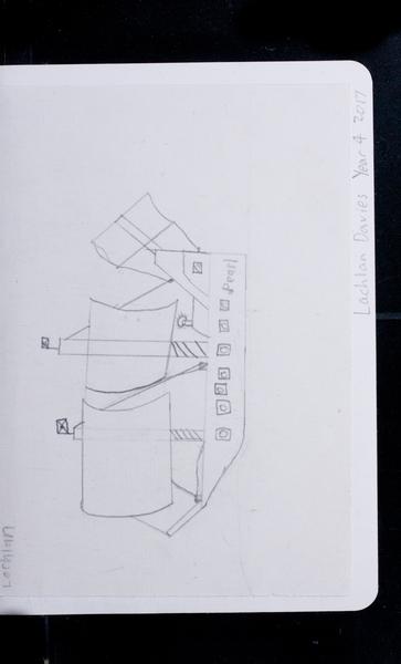 S176803 08