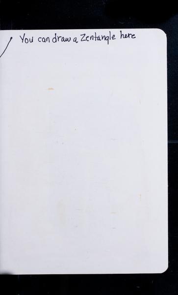 S176849 16