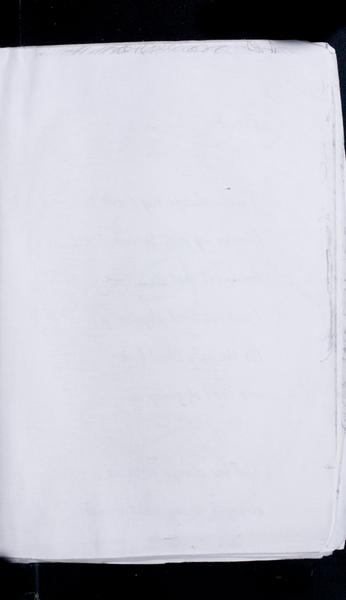 S216749 22