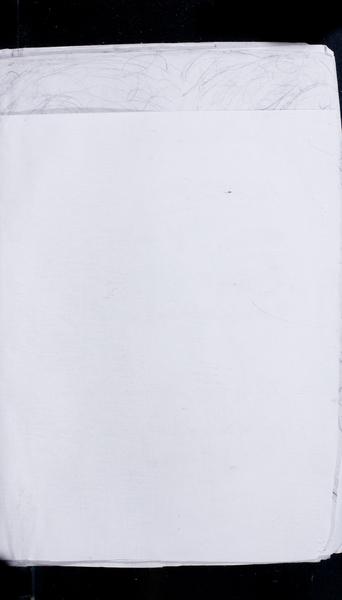 S216749 26