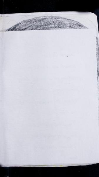 S216749 42
