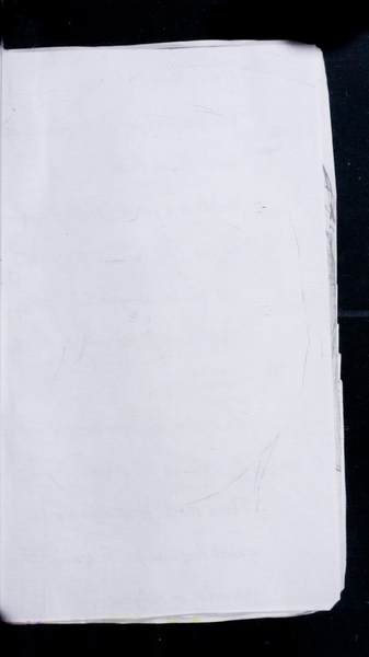 S216749 60