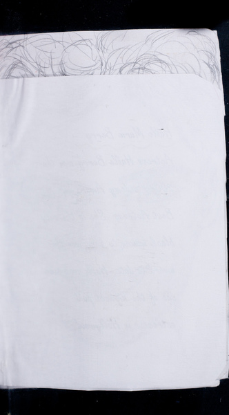 S216749 76