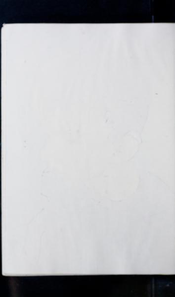 S171336 03
