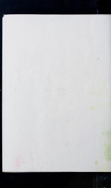 S171336 05
