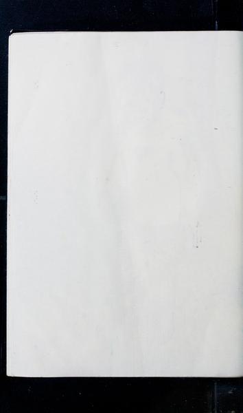 S171336 19