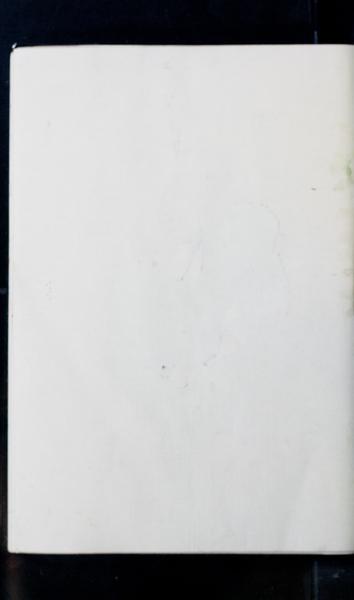 S171336 21